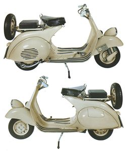 1953-Vespa125