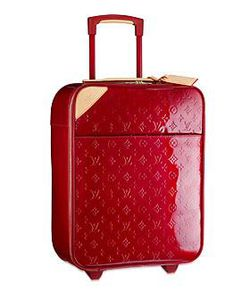 Valise-Vuitton-Pegase.JPG