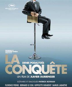 la-conquete-affiche-2011.jpg
