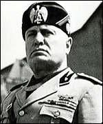 mussolini.jpg