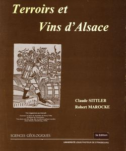 Terroirs-et-Vins-d-Alsace.jpg