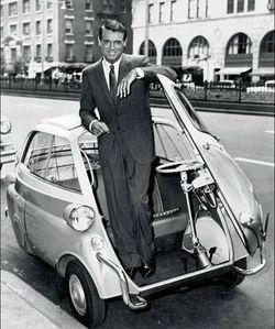 Cary-Grant.jpg