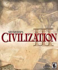 Civilization-III.jpeg