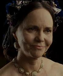 sally-field-lincoln.png