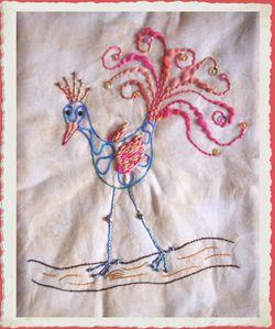 033---2011-Gouabnach-Yvette.JPG