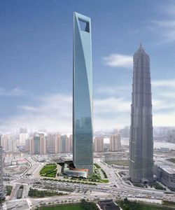 world_financial_center_shangai.jpg
