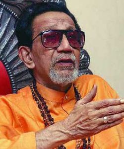 Bal_Thackeray_300.jpg