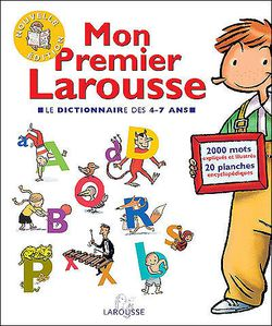 mon-premier-larousse