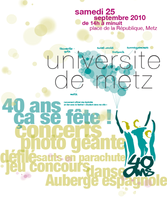 Affiche-40-ans-de-l-universit-de-Metz_medium-1-.png