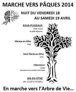 affiche-rognee.png
