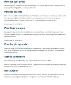 annonce-stand-yquet-sur-site-Airexpo.jpg