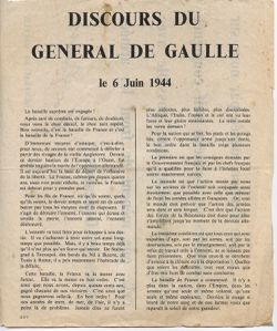 DISCOURS-DEGAULLE-6-6-19448g4a0283.jpg