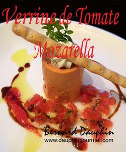 verrine-de-tomate-mozarella.jpg