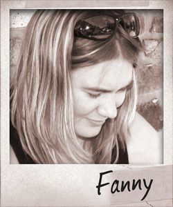 Fanny.jpg