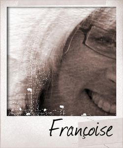 Fran-oise.jpg
