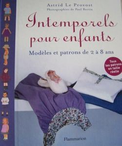Intemporels-enfants1.JPG
