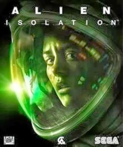 alien-isolation1.jpg
