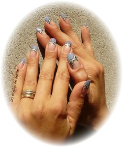 blog.french-moonstone.nailArt-ceinture2.jpg
