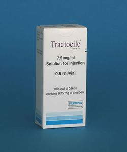 Tractocile0_9ml-HK48228-.jpg