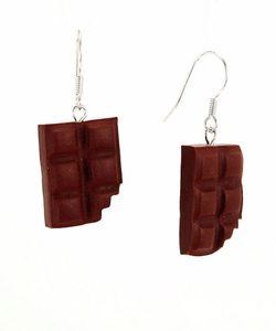 boucles-tablettes-chocolat