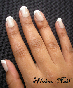 french-simple-fevrier2--Alvina-Nail.png