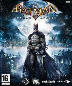 batman-arkham-asylum-boxart.jpg