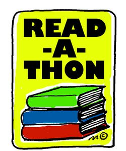 readathon-copie-1.jpg
