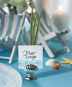 mariage marque place