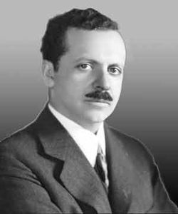 edward-louis-bernays1.jpg