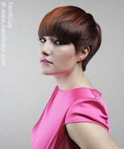 hairdesign11