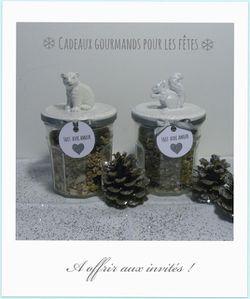 cadeau_gourmand_ide_e_noe_l_fe_tes_fin_d_anne_e_invite_s_pa.JPG