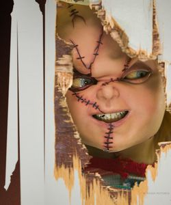 Seed_of_Chucky_Wallpaper_1_1280.jpg