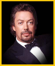 Tim Curry normal000
