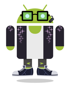 android04 OK