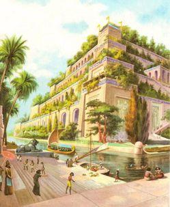 jardins suspendus de babylone replay docu arte blog ouvert sur l 39 actualit. Black Bedroom Furniture Sets. Home Design Ideas