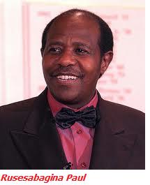 Rusesabagina