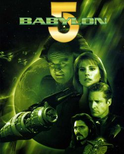 babylon-5-saison-3-cover
