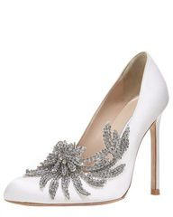 Swan-Embellished-Satin-Pump-by-Manolo-Blahnik.jpg