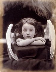 188px-I_Wait-_by_Julia_Margaret_Cameron.jpg