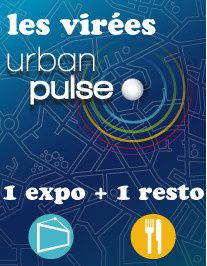 urban_pulse_viree.jpg