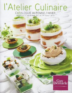 catalogue-2011_2012_couverture-001.jpg