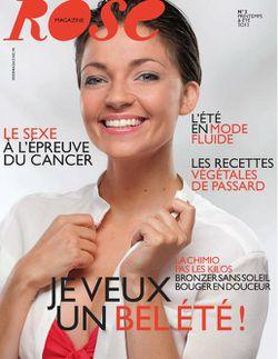 rose magazine 3
