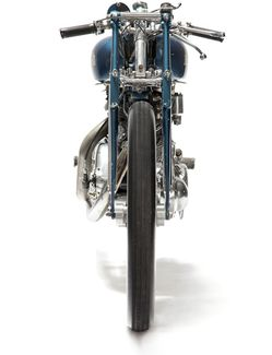 AltaiDesign-BlueBike41.jpg