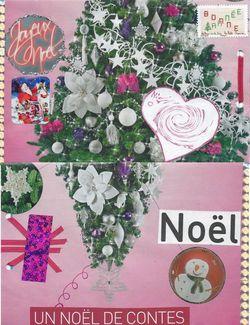 Nicodème 2014 12 15