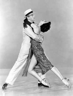 The-Band-Wagon---Fred-Astaire-et-Cyd-Charisse.jpg