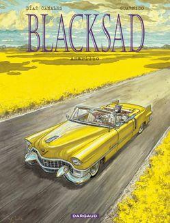 blacksad-tome-5