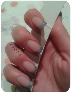 2012.10.13 gel uv french violet nacre (9)