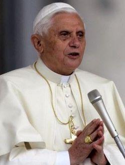 Benoit-XVI.jpg