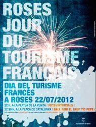 turisme_frances_rotor.jpg