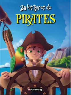 21-histoires-de-pirates-10